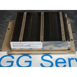 HP Low-End Heatsink 654757-001 Proliant DL360p Gen8
